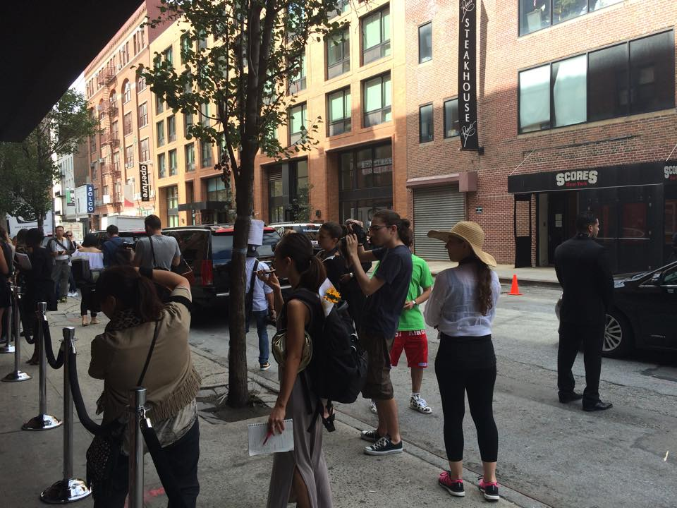fashion-week-2015-new-york-models-street-style.jpg