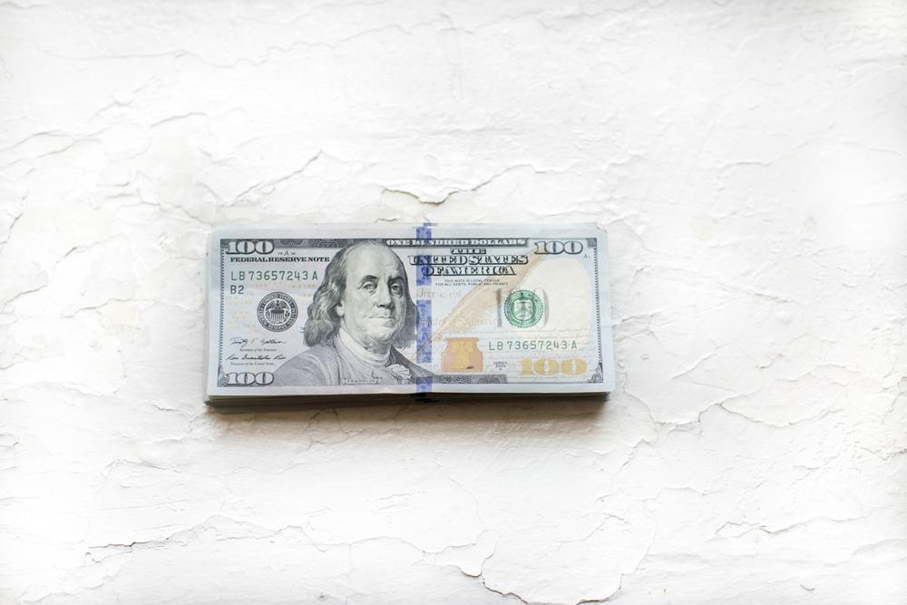 Money Shot 2015, NYC, NY Archival Inkjet Print (2).jpg