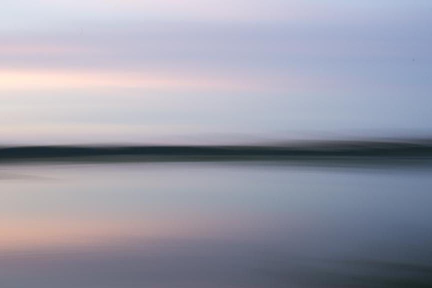 Moddy Beach
