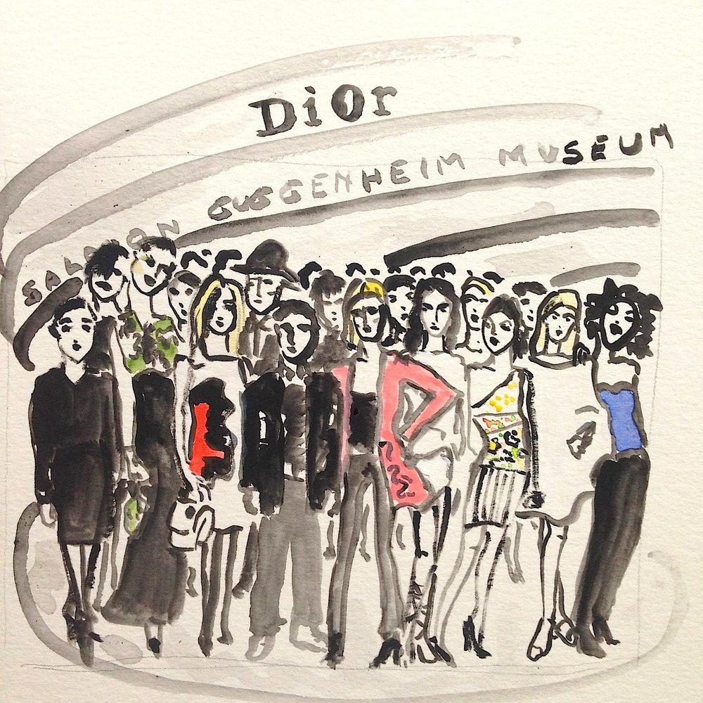 Dior en el Guggenheim.jpg
