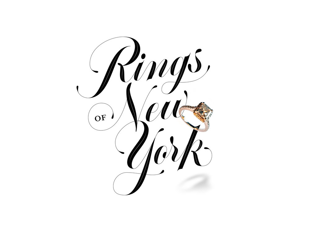 Rings-of-new-york2.jpg