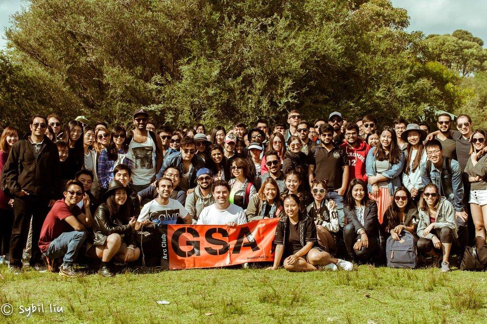 GSA1.jpg