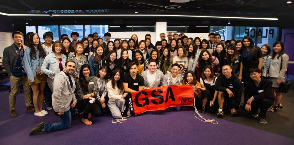 GSA6.jpg