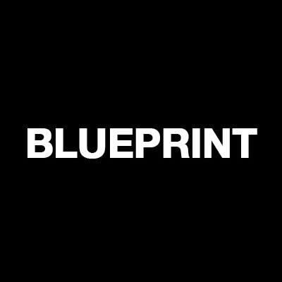 Blueprint faviconico malvernweather Gallery