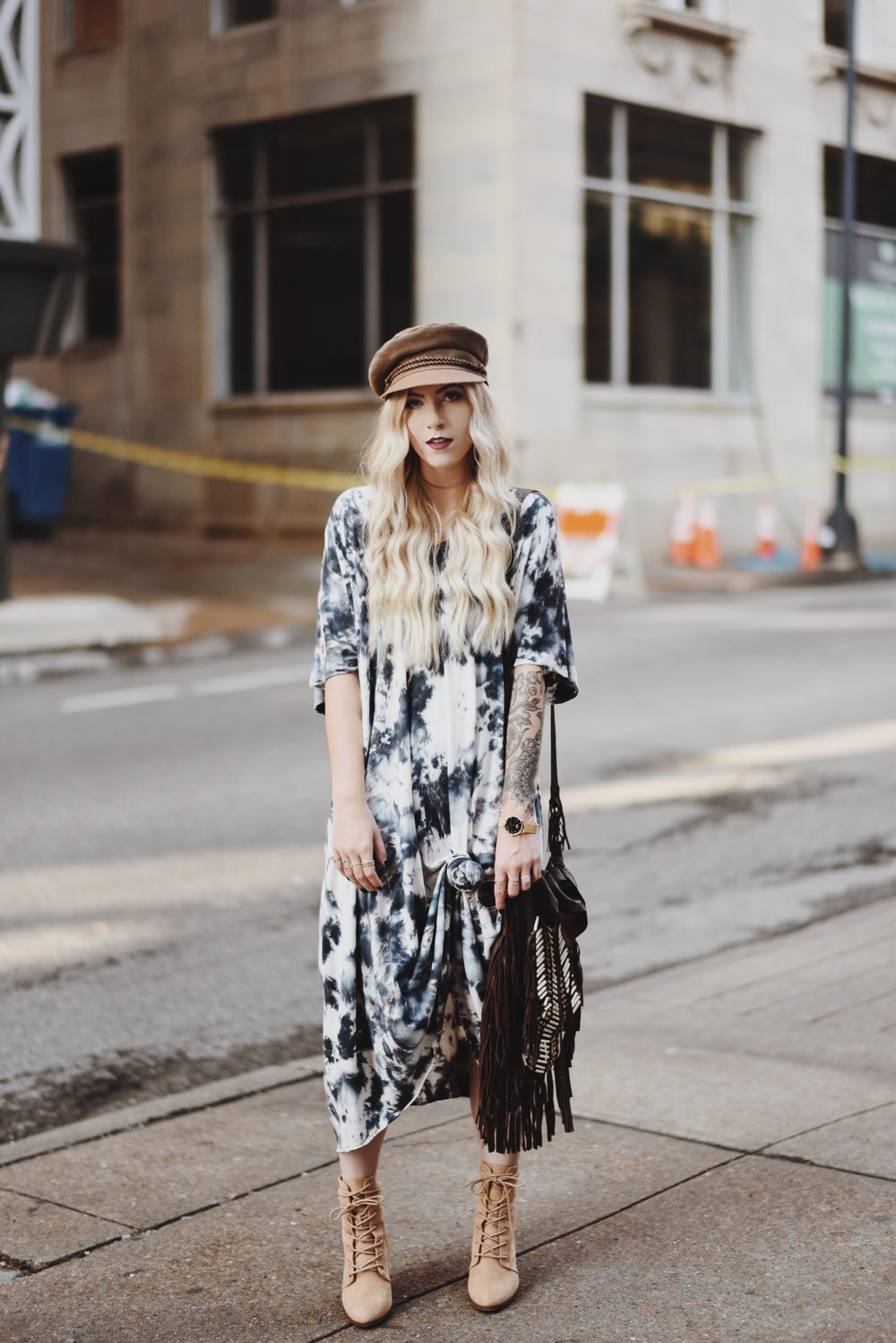 nashville boho fashion blogger 6.jpg