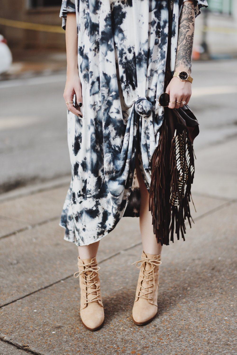 nashville boho fashion blogger 8.jpg