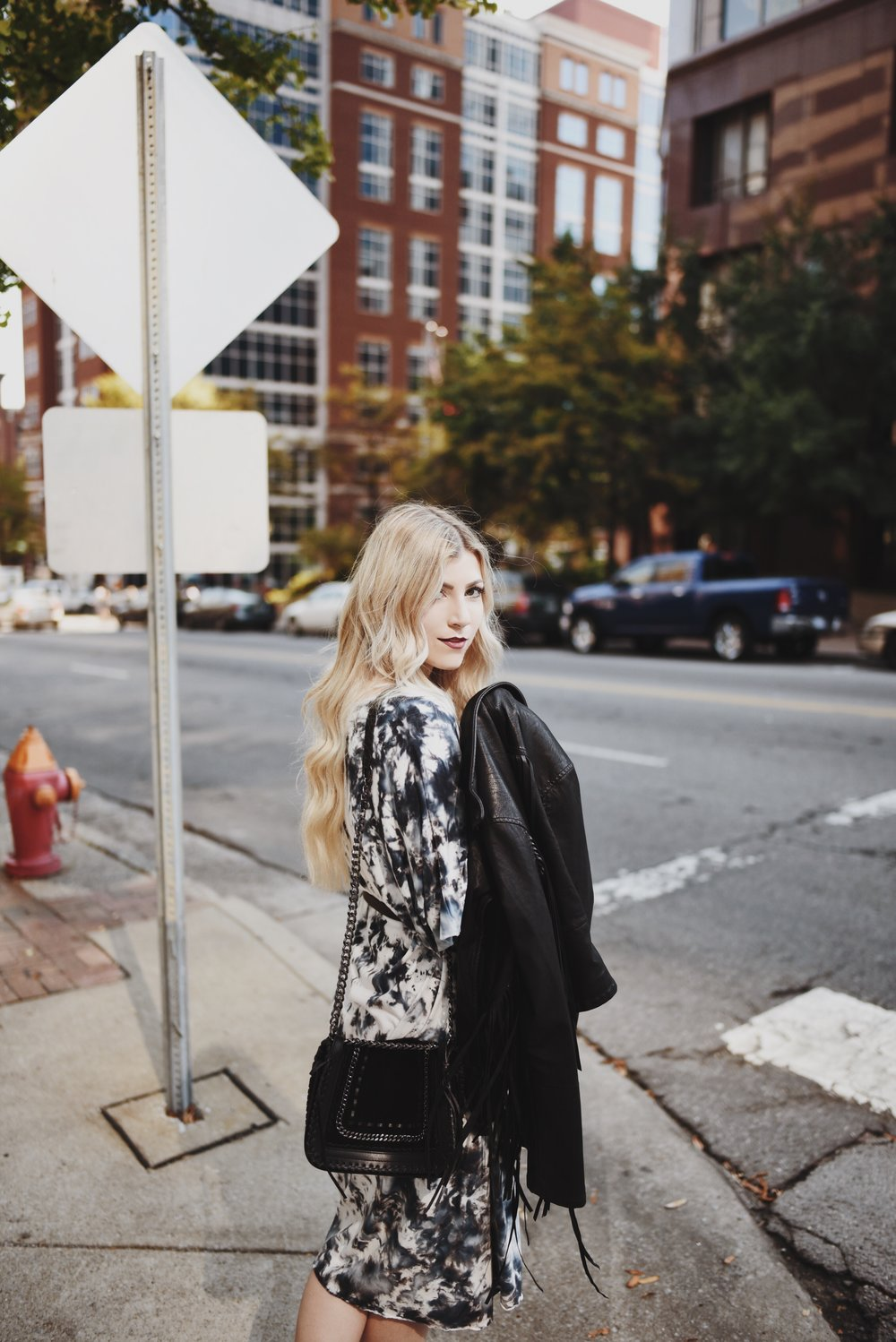 nashville boho fashion blogger 9.jpg