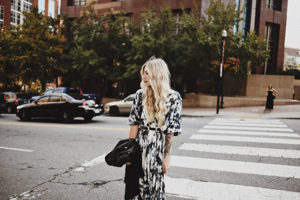 nashville boho fashion blogger 11.jpg