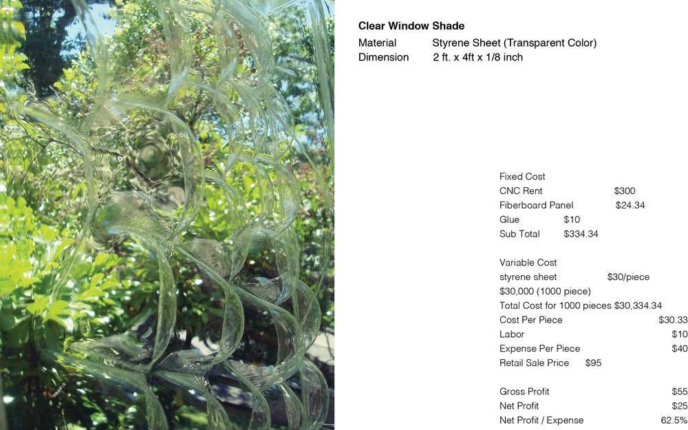 WindowBlind7.png