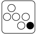 PhilisophyMathematica-14.jpg