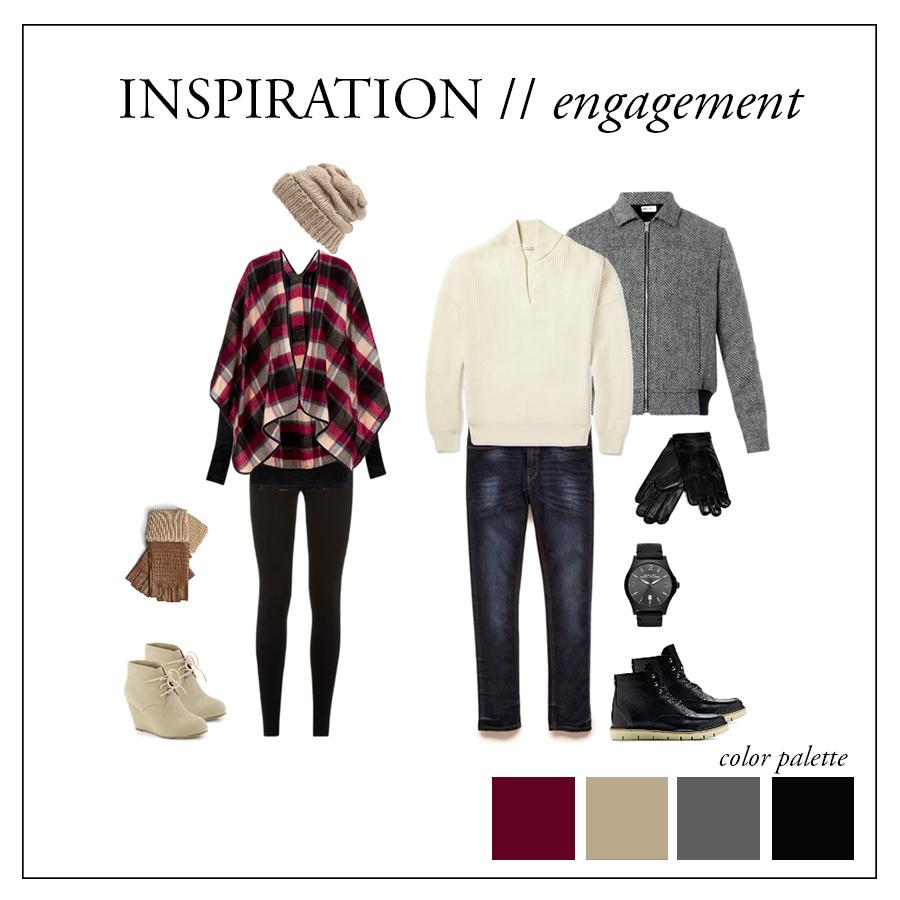 1.13-winter-engagement.jpg