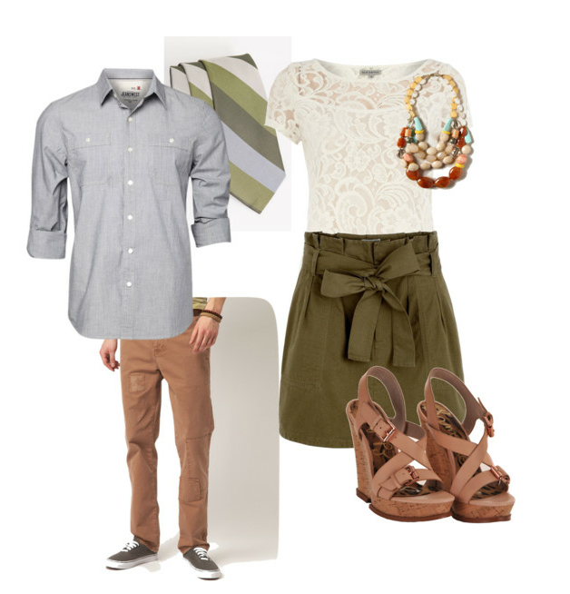 modernromance_whattowear_engagement_rachaeldeanphotography.PNG