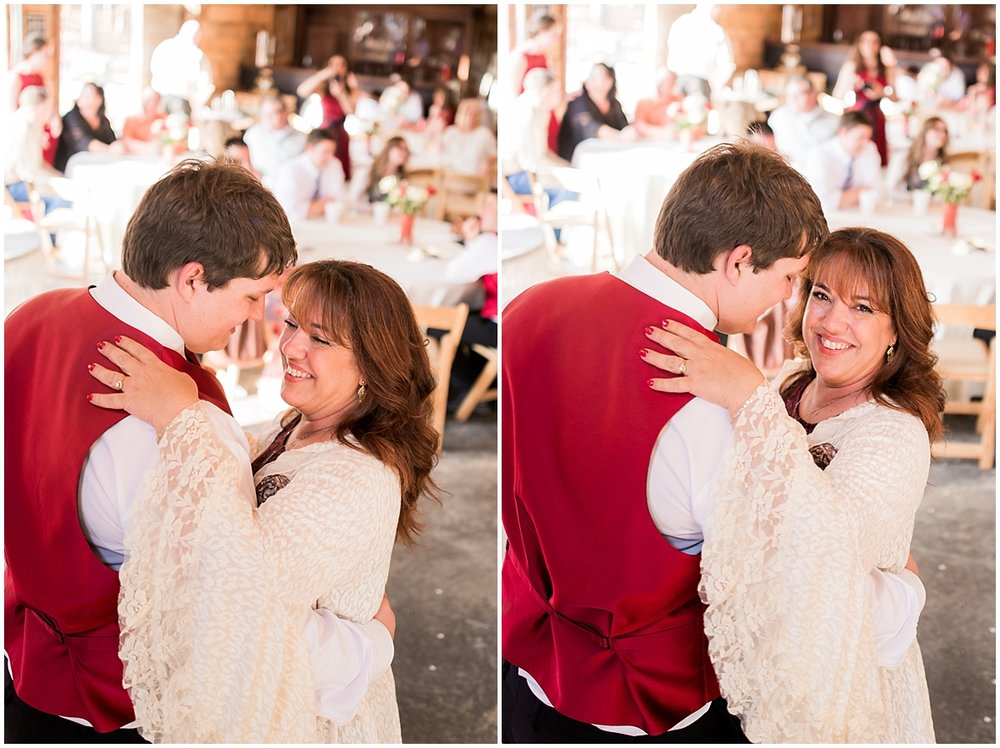 Central Arkansas Wedding Photographer- Light & Airy Wedding Photography