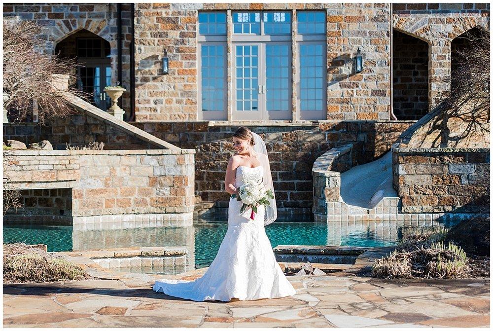 Goodwin manor wedding photographer