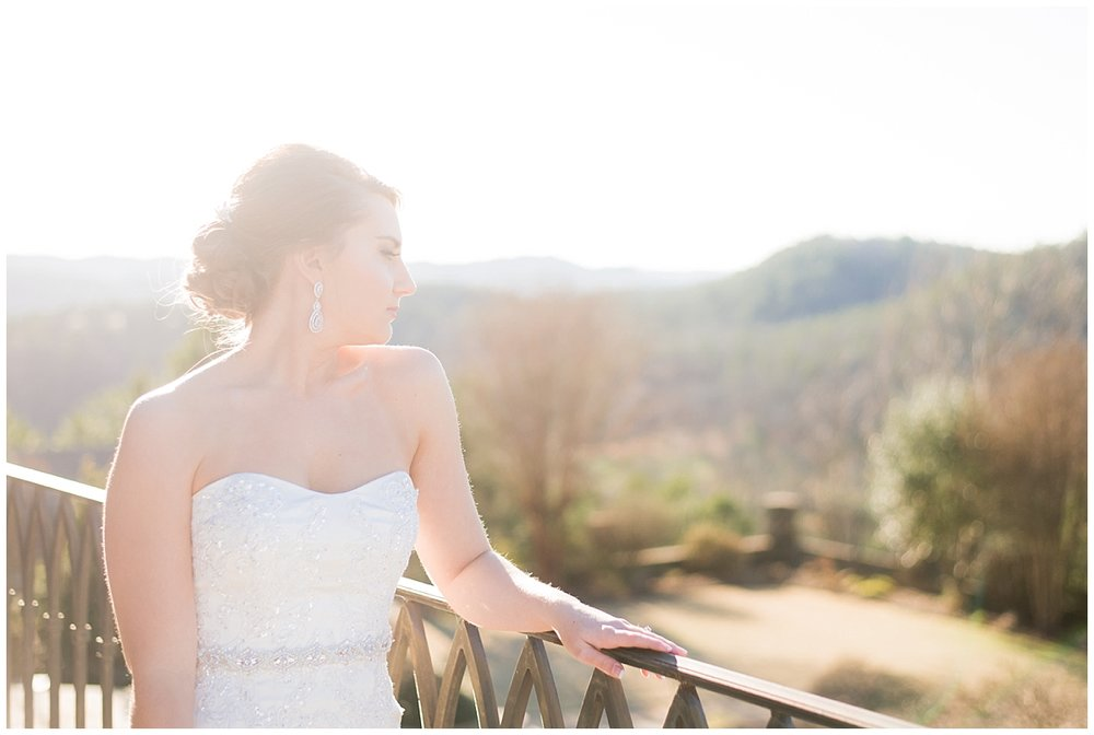 Goodwin manor Little Rock Arkansas wedding photographer