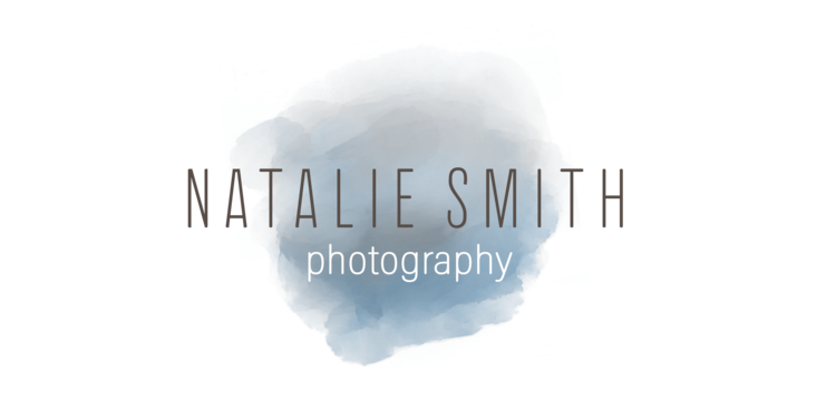 Natalie Smith Photography