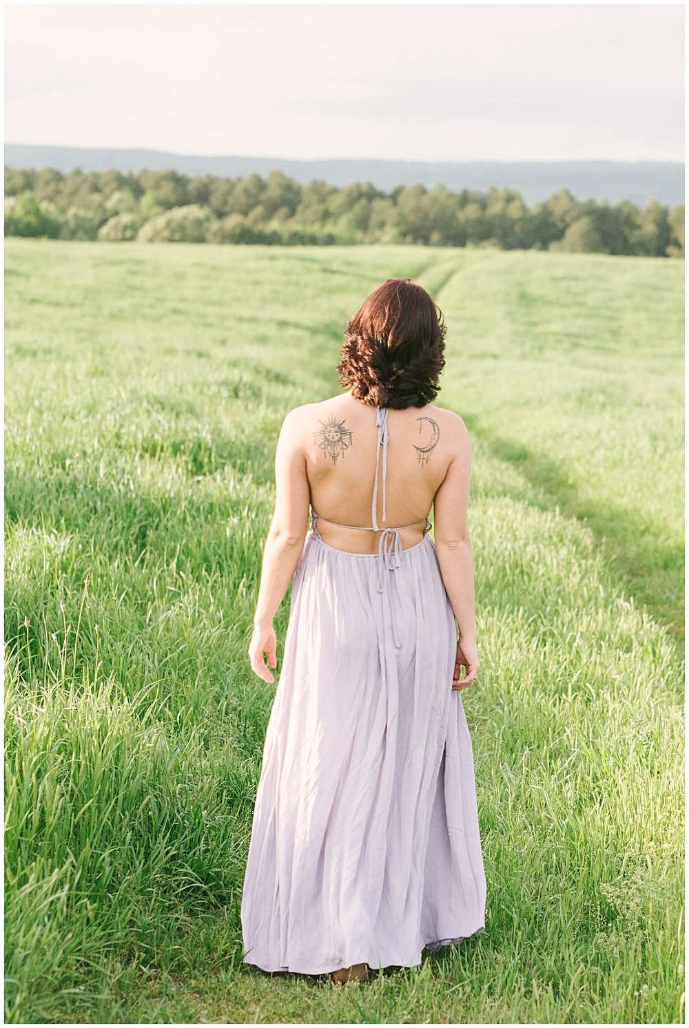 arkansas wedding photographer_0022.jpg
