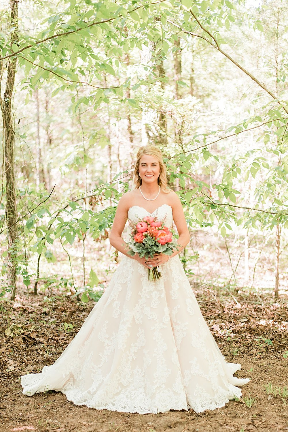 arkansas wedding photographer_0120.jpg