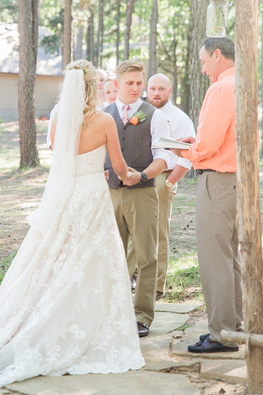 arkansas wedding photographer_0146.jpg