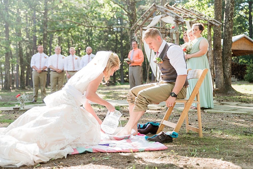arkansas wedding photographer_0147.jpg