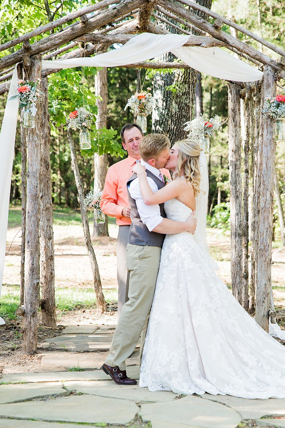 arkansas wedding photographer_0151.jpg
