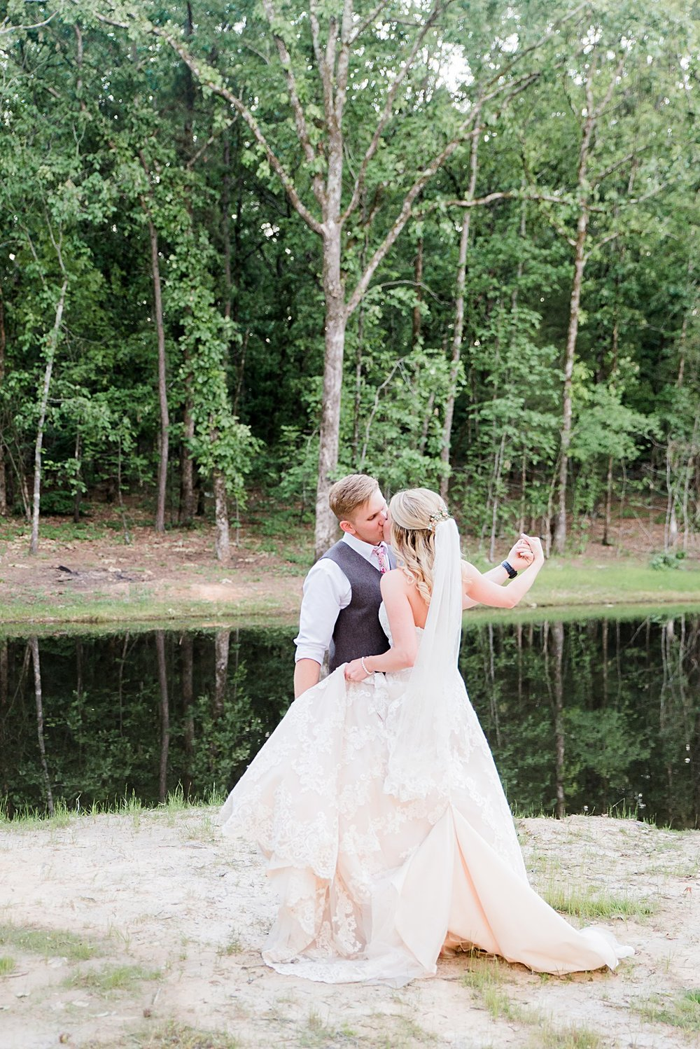 arkansas wedding photographer_0161.jpg