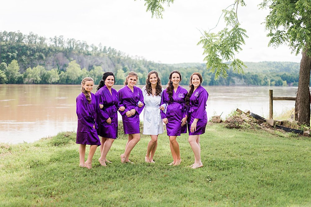 arkansas wedding photographer_0228.jpg