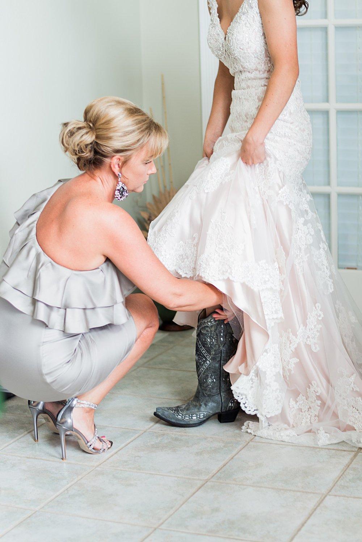 arkansas wedding photographer_0237.jpg