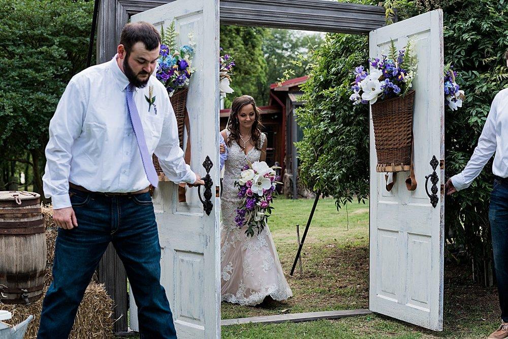 arkansas wedding photographer_0250.jpg