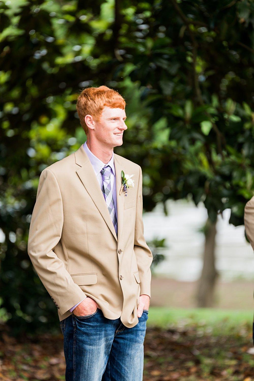 arkansas wedding photographer_0251.jpg