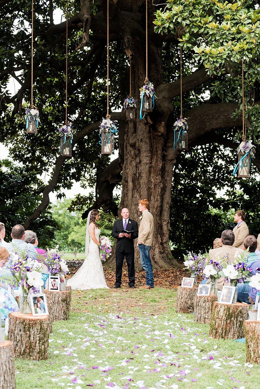 arkansas wedding photographer_0255.jpg