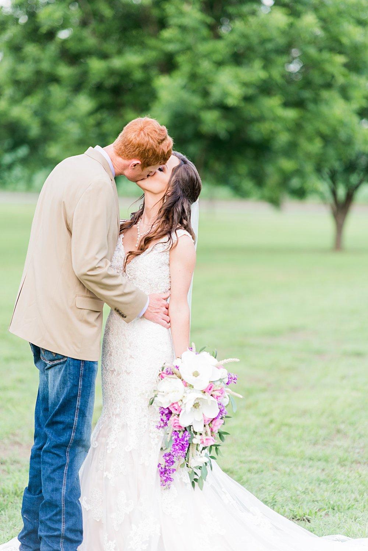 arkansas wedding photographer_0262.jpg