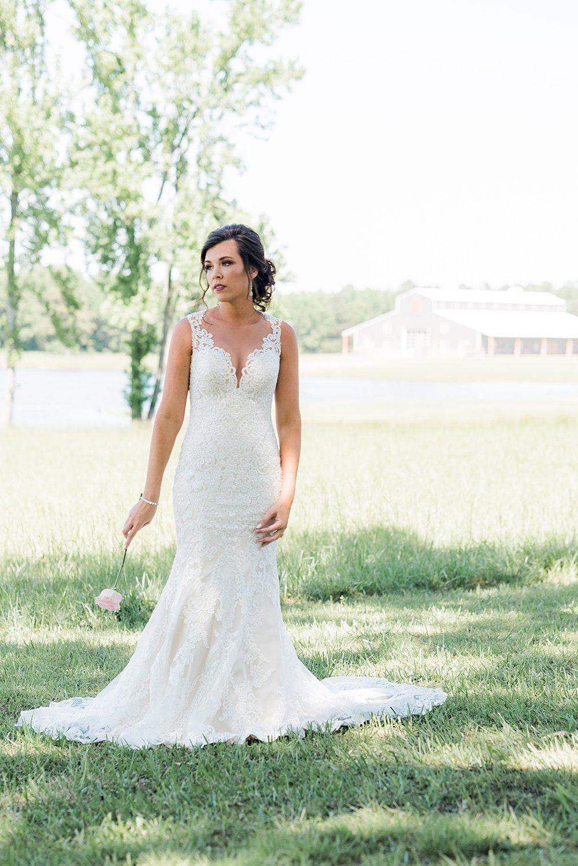 arkansas wedding photographer_0281.jpg