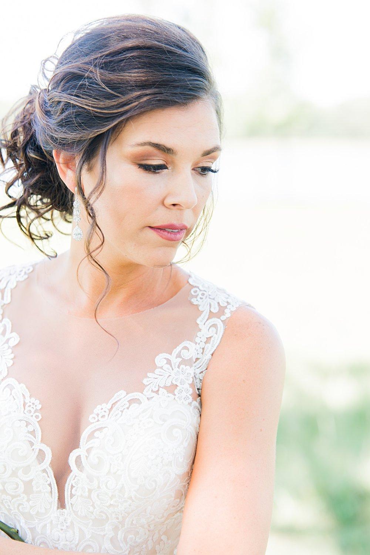 arkansas wedding photographer_0283.jpg