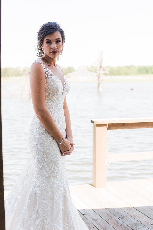 arkansas wedding photographer_0293.jpg