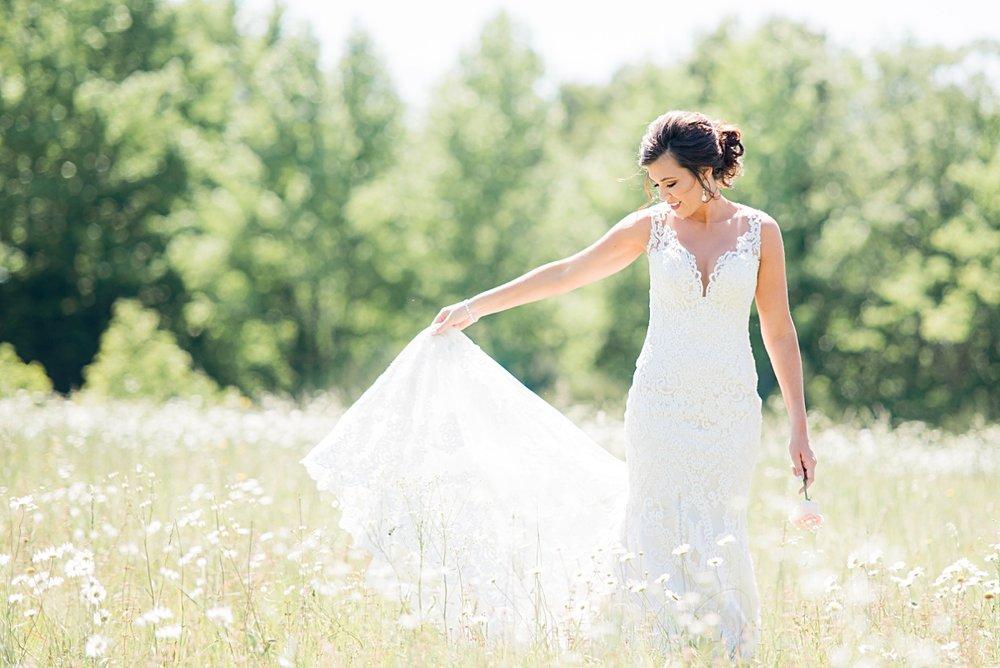 arkansas wedding photographer_0297.jpg