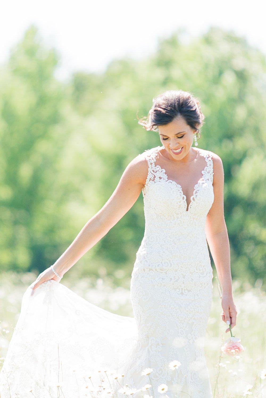arkansas wedding photographer_0298.jpg