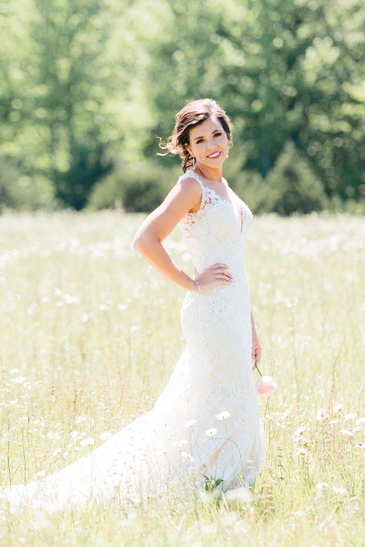 arkansas wedding photographer_0304.jpg