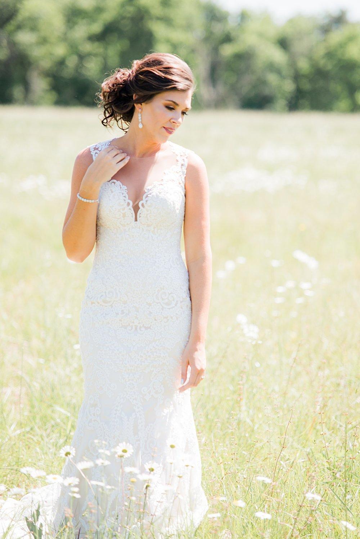 arkansas wedding photographer_0307.jpg
