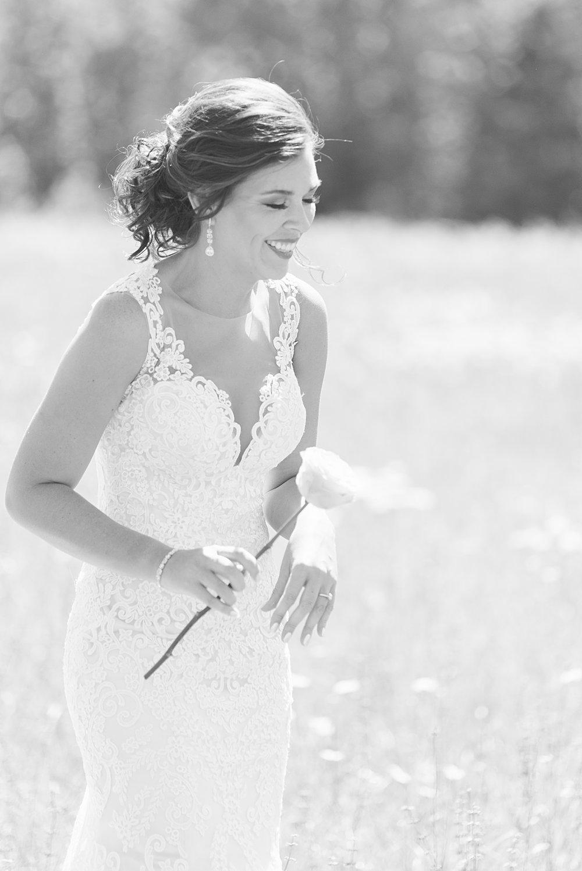 arkansas wedding photographer_0308.jpg
