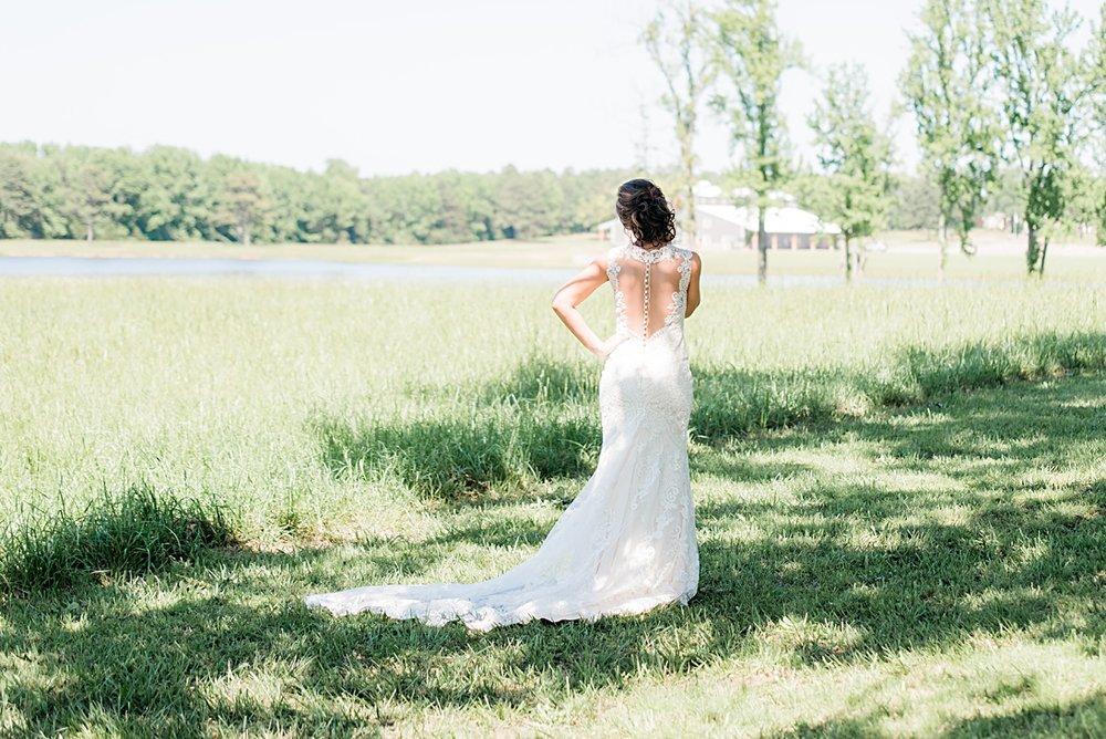 arkansas wedding photographer_0309.jpg