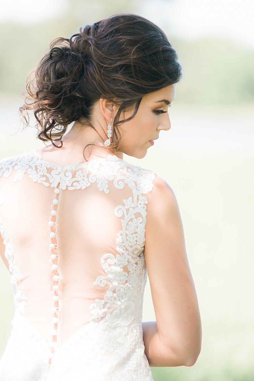 arkansas wedding photographer_0310.jpg