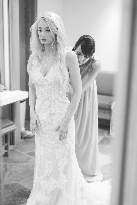 arkansas wedding photographer_0011.jpg
