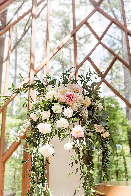 arkansas wedding photographer_0017.jpg