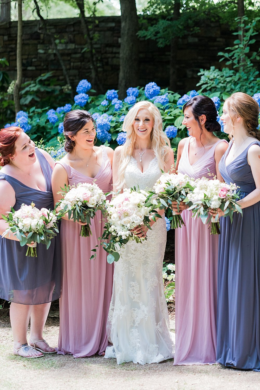 arkansas wedding photographer_0018.jpg