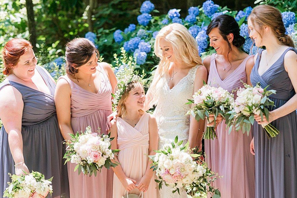 arkansas wedding photographer_0022.jpg