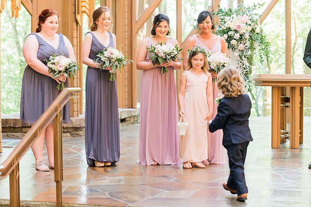 arkansas wedding photographer_0037.jpg