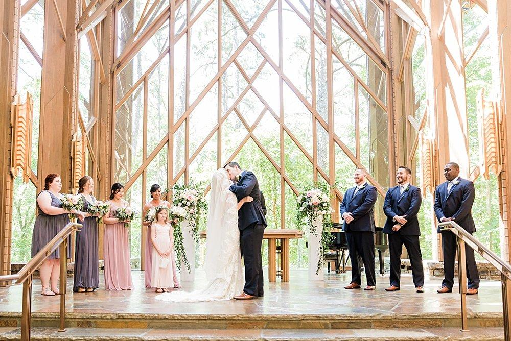 arkansas wedding photographer_0047.jpg