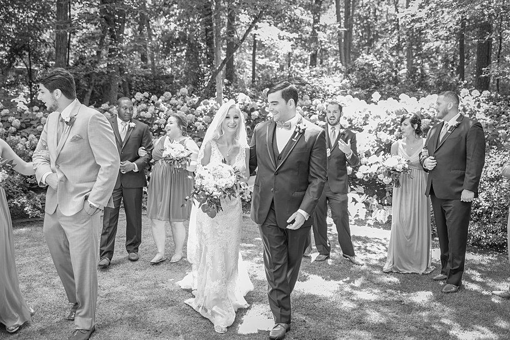 arkansas wedding photographer_0049.jpg
