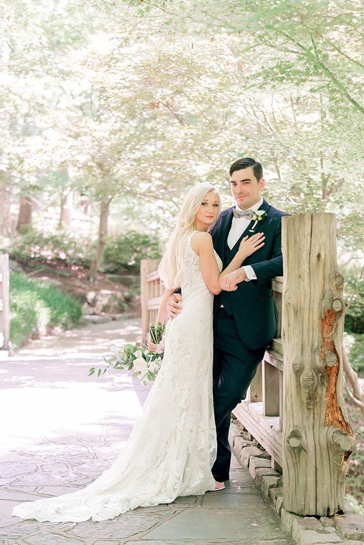 arkansas wedding photographer_0052.jpg